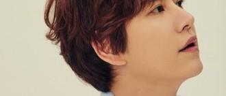 圭賢將發第2支單曲 入伍前日中韓日同時公開