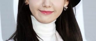 少女時代允兒將以「K2」時隔兩年回歸韓國熒屏