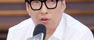 朴明洙節目言及KBS罷工 望工作人員開心回歸