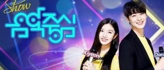 MBC罷工宣告終止 《音樂中心》下週起正常播出