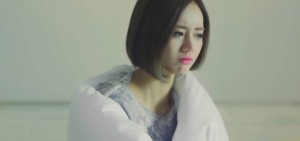 【新歌MV】GIRL'S DAY - I MISS YOU