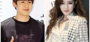 2PM尼坤、miss A的JIA擔任《青春練習生》固定班底