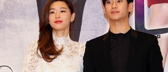 盤點:2015年韓國明星廣告代言費排名