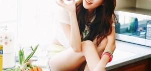 Girls Day成員Yura將作為MC合流《KPOP STAR 4》