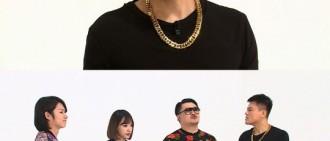 朴軫永自曝曾參加SM選秀落選《週偶》談JYP錯失的練習生