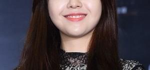 Girl's Day敏雅加盟SOLO大軍,3月推行個人專輯