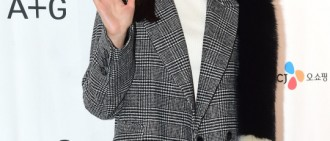 金亞中韓慧妍出演《一頓飯》 計劃12月中旬播出