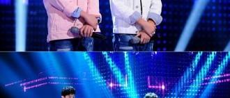 《Kpop Star6》本週預告:Boy Friend演唱經典老歌