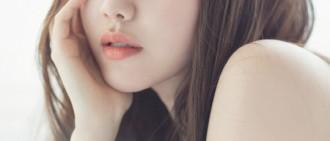 金叡園任《提高音量》新DJ 7月3日起正式主持