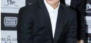 「瀟洒男人」EXO KAI,提供完新專輯線索便把SNS註銷掉