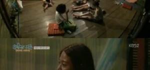 《勇敢的家族》雪賢:「AOA的競爭對手是?」