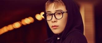 Block B P.O預告solo出道 出道六年首發個人專輯