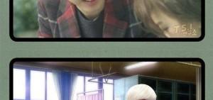 EXO不當歌手 做什麽工作好呢?