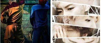BIGBANG-WonderGirls-SuperJunior,三大企劃社王牌選手總出動?