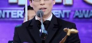 劉在石未出席某演出活動惹非議,真相是?
