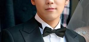 FT Island李洪基爆料:被騙續簽了FNC娛樂