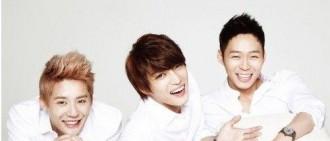韓國會通過「JYJ法」 JYJ與SM拉鋸戰下報復禁演最終取消?