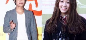 Krystal-徐俊英出演短篇電影《請聽聽我的歌》