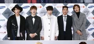 K-POP在日本面臨偶像團體新老交替