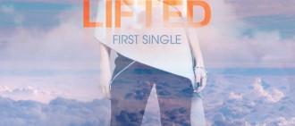 CL,美國進軍出道歌「Lifted」人員名單公開..與Method Man相會