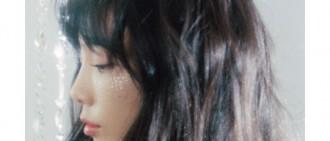 太妍12月發特別專輯 聖誕solo開唱