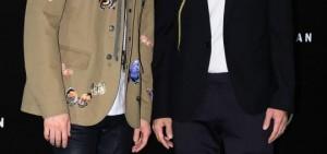 Jinusean開啟伴唱女歌手接力模式 打頭陣的是?
