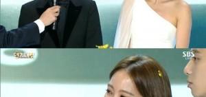 2014年《SBS 演技大賞》圓滿落幕 完整獲獎名單大公開