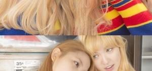 Red Velvet實際人數6人Or12人?「今後不會再有成員變動」