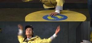 """""""甜美殺氣""""朴藝珍出演《Running Man》 劉在石""""每周都見到你!"""""""