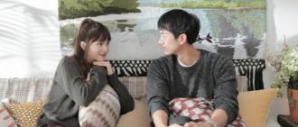任瑟雍JOY攜手合唱 新曲音源4日公開