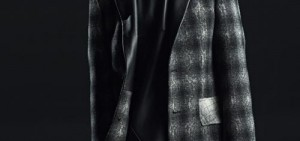 YG釋出品牌新影像 新女團成員Lisa出演引注目
