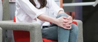 金伊娜作詞家:最近作詞很棒的人?G-Dragon和IU