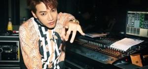 傑尼斯-JYP偶像攜手合作 2PM JUN.K為山下智久譜曲