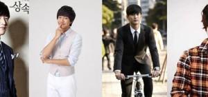 韓演藝圈2015年面臨入伍的男明星有?