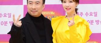 原班MC主持《Single Wife 2》 李宥利笑稱「倖存」了下來