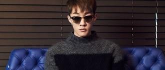 Zion.T 出演 KBS《柳熙烈的寫生簿》