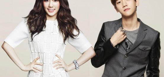 baekhyun and seul gi dating after divorce