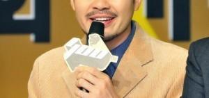《無限挑戰》回應盧洪哲出演第六人特輯,稱「無可奉告」