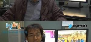 劉浩鎮PD原本一再拒拍《兩天一夜》的原因是?