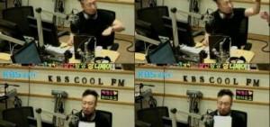 朴明秀爆料Jinusean收入 「YG理事收入不菲?」