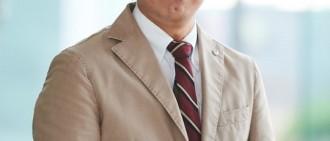 《無挑》金泰浩受訪談黃光熙 稱其終映后哭了很多次