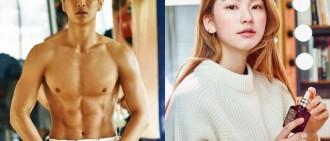 《我結》新夫妻:JOTA、Kim Jin Kyung