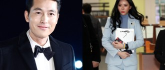 尹智舞公開與鄭雨盛超暖心對話 網民:這麽完美的男人