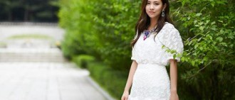 miss A霏首挑戲劇大梁,確定出演中韓首部合作網路劇《Swan》