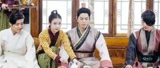 十部人氣太高在海外改編的韓劇!喜歡韓劇的你一定不能錯過!