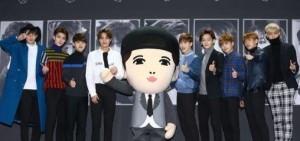 EXO正規2輯銷量持續攀升:能否超越《XOXO》百萬銷量?