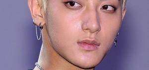EXO成員TAO傳解約傳聞 SM娛樂發表官方立場