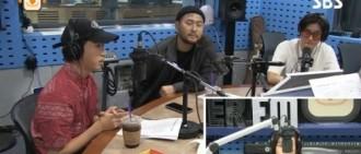 Tablo透露Haru近況 稱Haru拒要弟弟妹妹