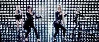 被Anti粉絲拿她的外表來做文章!前女團2NE1朴春直接回應整型傳言