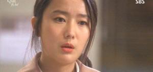 《看味道的少女》朴有天知曉金所炫死亡始末,「憤怒不已!」